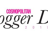 Mi a baj a Blogger Day-jel?