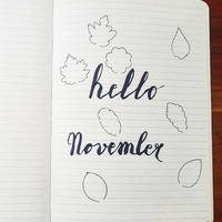 Produktivitás novemberben is