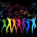 Legyen tánc!