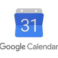 Hatékonyan a Google Calendarral