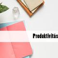 5 tipp, hogyan legyél produktívabb alkotó