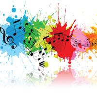 Tanuljunk zenével és Mozarttal