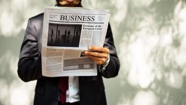 5 online kurzus, ami minden szakmában jól jön