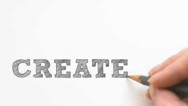 8 vicces és kreatív online kurzus