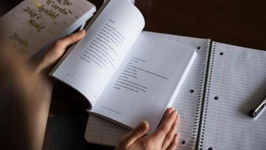 Kézikönyv a szóbeli érettségikhez