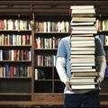 Miért jó olvasni? [13.]