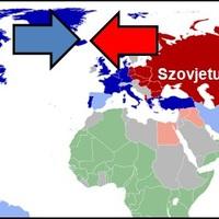 A hidegháború nagyobb, fegyveres konfliktusai [68.]
