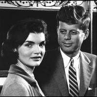 A Kennedy-akták és a merénylet talán most napvilágra kerülő háttere [37.]