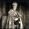 Az utolsó magyar király élete és halála [41.]