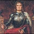 Öt érdekesség Mátyás királyról [32.]