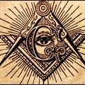 Kik voltak a szabadkőművesek és honnan kapták nevüket? [12.]