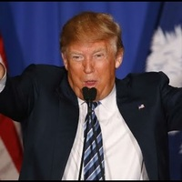 Trump megbocsáthatatlan bűne [22.]
