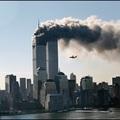 Oszama bin Laden megölése 2011-ben