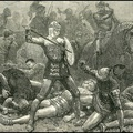 A történelem legmeglepőbb győzelme [45.]
