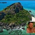 A számkivetett című film valódi szigete [24.]