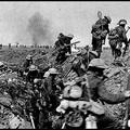 Az I. világháború lezárulása, 99 évvel ezelőtt [43.]