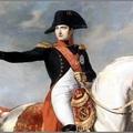 Öt érdekesség Napóleonról, melyeket talán nem tudtál [66.]