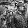 A leghosszabb nap (1962) - film a normandiai partraszállásról [73.]
