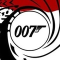 A 10 legjobb James Bond film [26.]