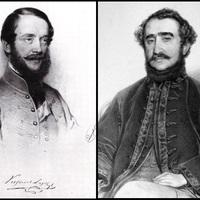 Kossuth kontra Széchenyi [21.]