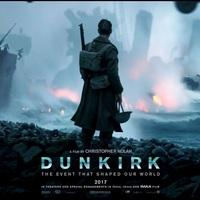 A Dunkirk értékelése történelmi szempontból [11.]