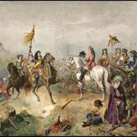 A második mohácsi csata, amikor revansot vehettünk a törökökön [6.]