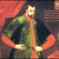 A legendás, törökverő fekete bég, akitől rettegtek az oszmánok [9.]