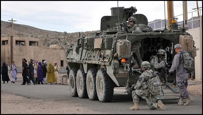 afgan_amerikaiak.jpg