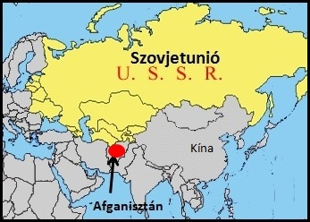 afgan_szu_map.jpg