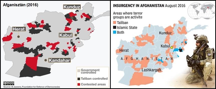 afganistan_zonak.jpg