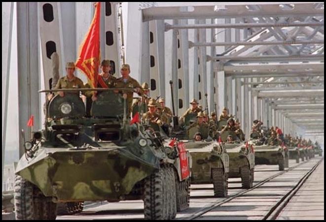 afganisztan_szovjet.jpg