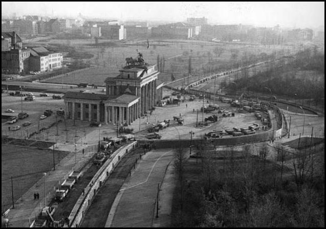 berlini_fal.jpg