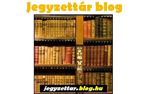 jegyzettar_kep.jpg