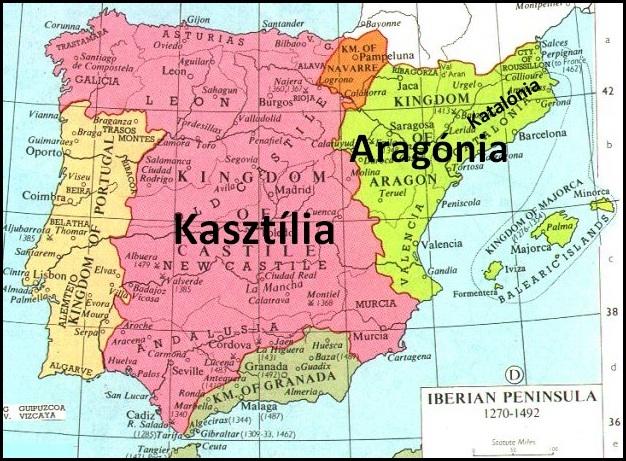 katalonia2.jpg