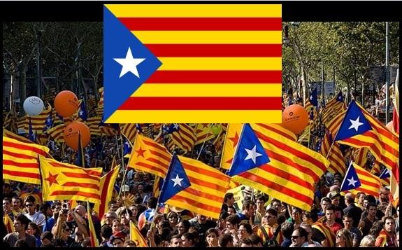 katalonia_flag.jpg