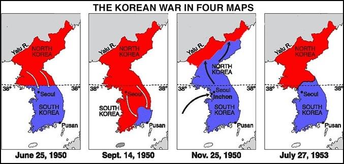 korea_haboru_map.jpg