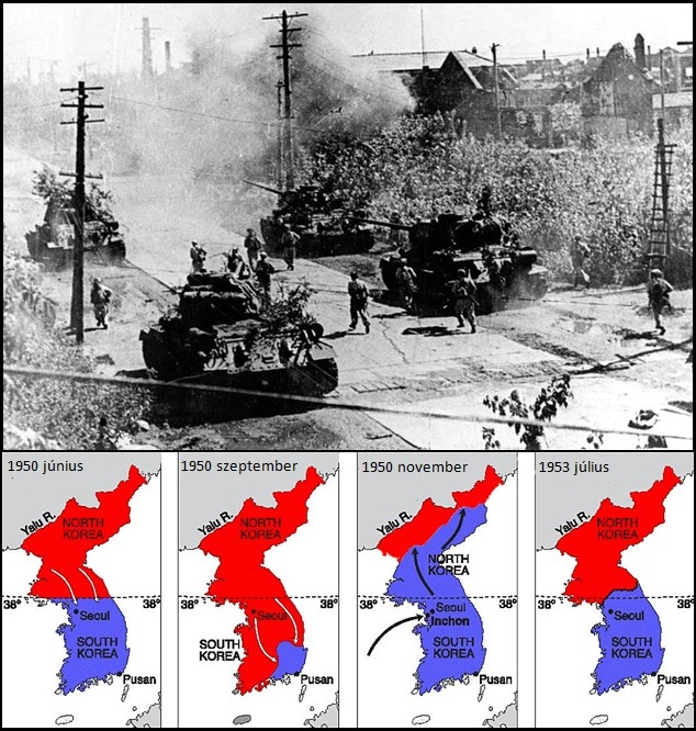 korea_map.jpg