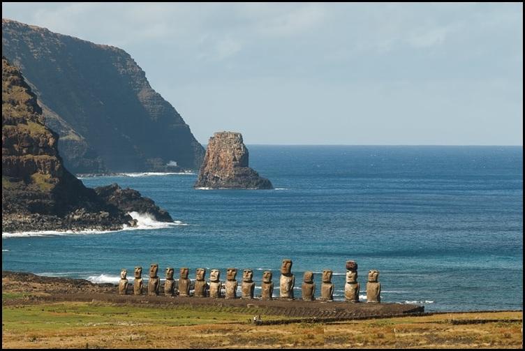 moai5.jpg