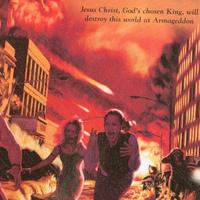 Armageddon és 2000