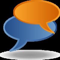 Beszélgetés egy leendő tanúval