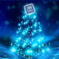 Jézus Krisztus karácsonykor a börtönben