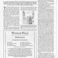 Üzemzavar az Őrtoronyban