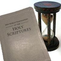 A revideált Új Világ fordítás: Vajon kiállja az idő próbáját?