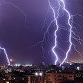 Vajon Jehova irányítja az időjárást? - feliratozott videóval