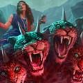 A vadállat Jehova igazságügyi szakértője lett (?)