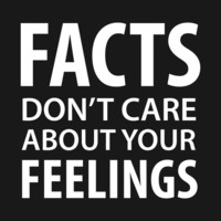 Tényeken, vagy érzéseken alapul a hited?