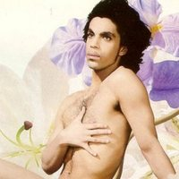 Prince, aki Jehova Tanúja