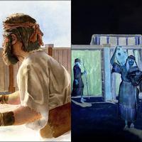 Alternatív tanulságok a mai Őrtoronyból