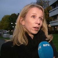 A norvég média nyilvánosságra hozza az Őrtorony botrányait
