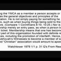Az Őrtorony a Szajhával hált